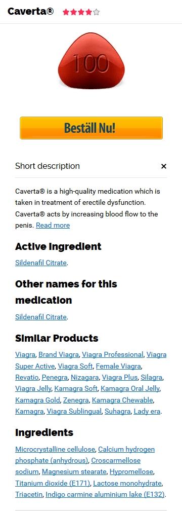 Billig Sildenafil Citrate receptfritt