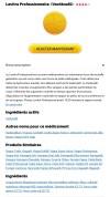 Achat Medicament Professional Levitra 20 mg En Ligne Belgique