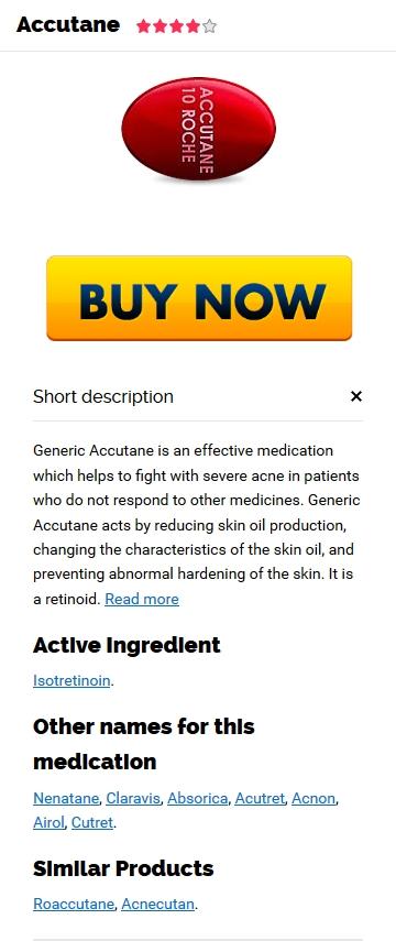 Accutane Generic Buy