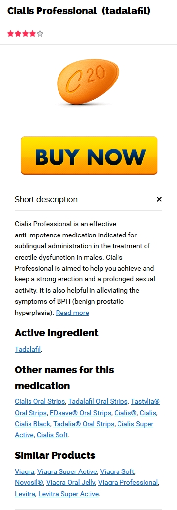 Cheap Online Generic Professional Cialis