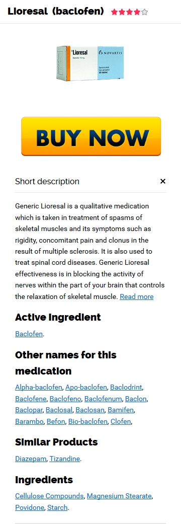 10 mg Lioresal Best Place To Buy