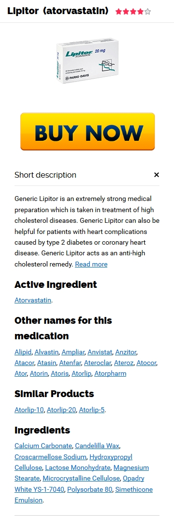 online purchase of Lipitor 40 mg cheapest