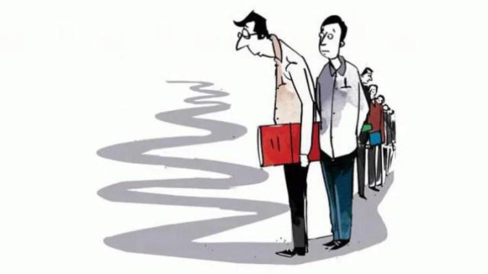 কুমিল্লায় ২১১ জনের সরকারি চাকরি, আবেদন ২৭ জুলাই পর্যন্ত