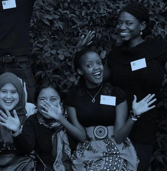 বাংলাদেশি শিক্ষার্থীদের স্কলারশিপের সুযোগ বার্মিংহাম বিশ্ববিদ্যালয়ে