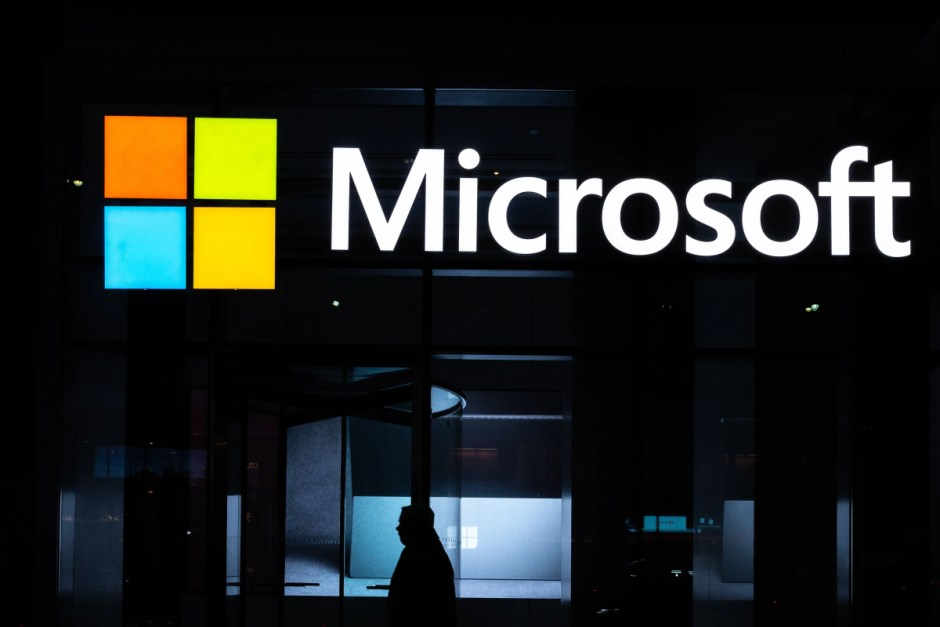 Microsoft cuts carbon emissions by 6pc in first year | Prothom Alo