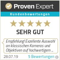 Erfahrungen & Bewertungen zu Heidi-Foto GmbH