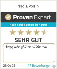 Erfahrungen & Bewertungen zu Foodlinx GmbH