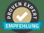 Erfahrungen & Bewertungen zu Fabian Brenner Makler: Versicherungen | Finanzen