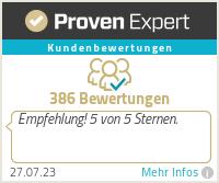 Erfahrungen & Bewertungen zu ImmoVernunft GmbH
