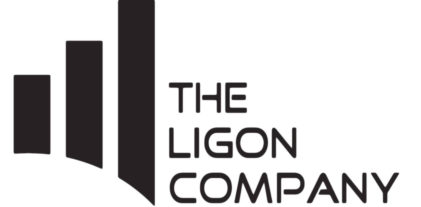 The Ligon Company Powered By Proxibid