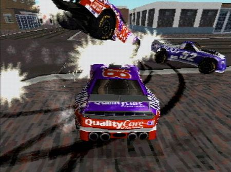 Download free Download Nascar Racers Torent Iso - tennisgget
