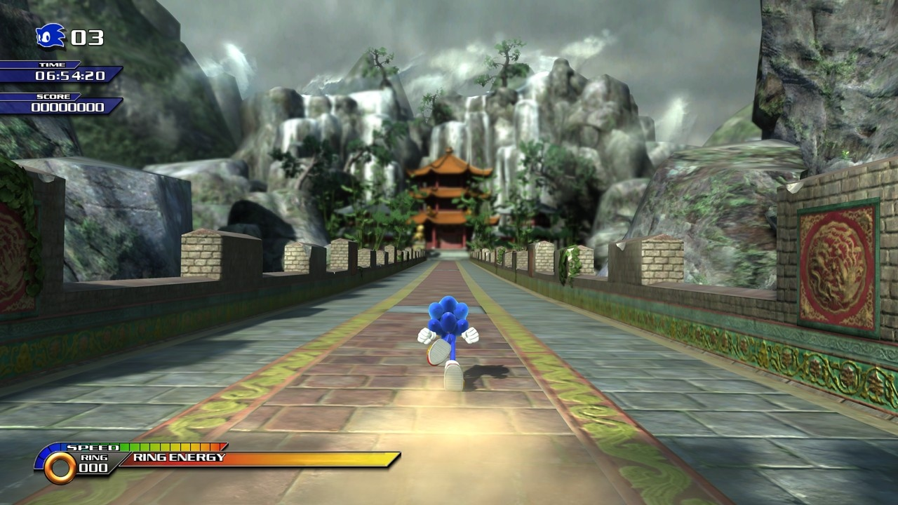 https://i1.wp.com/images.psxextreme.com/screenshots/ps3_sonic_unleashed/ps3_sonic_unleashed_57.jpg