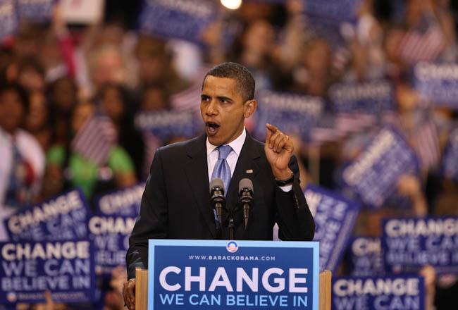 https://i1.wp.com/images.publicradio.org/content/2008/06/03/20080603_obama9_33.jpg