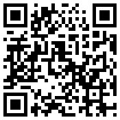 The QR Code for marketplace.publicradio.org.