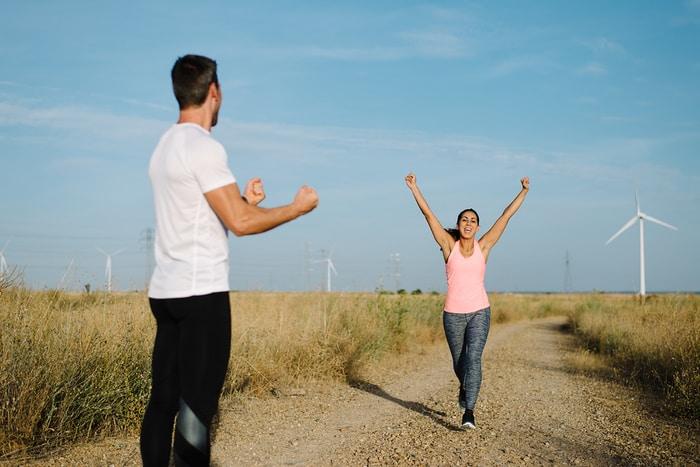 6 Ways to Increase Motivation
