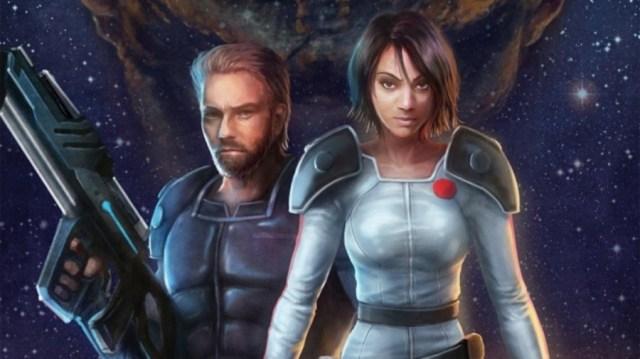 Savage Starlight PS4 PlayStation 4 1