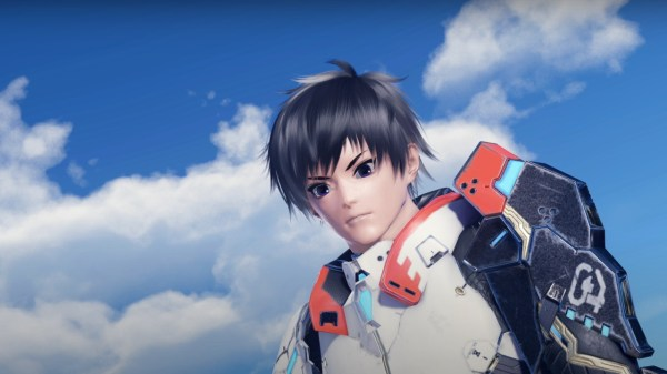 Phantasy Star Online 2: New Genesis Is Grinding onto PS4 ...