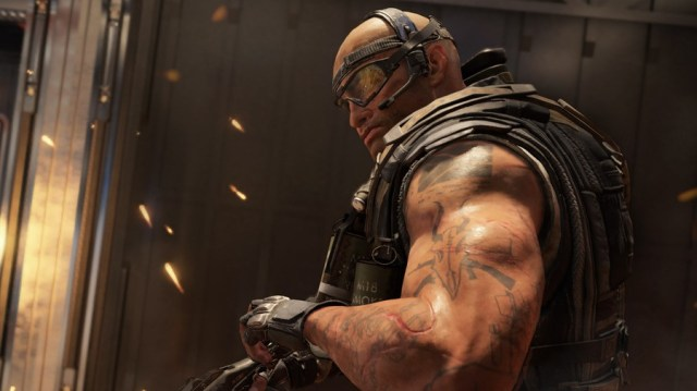Call of Duty Black Ops 4 PS4 PlayStation 4 Reviews 1
