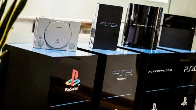 """Ubisoft removes claim that PS5 backwards compatibility """"won't be possible""""  for PS3 games and older - glbnews.com"""