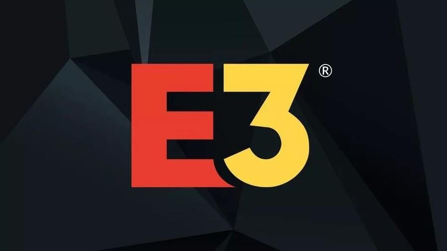 E3 2021 1