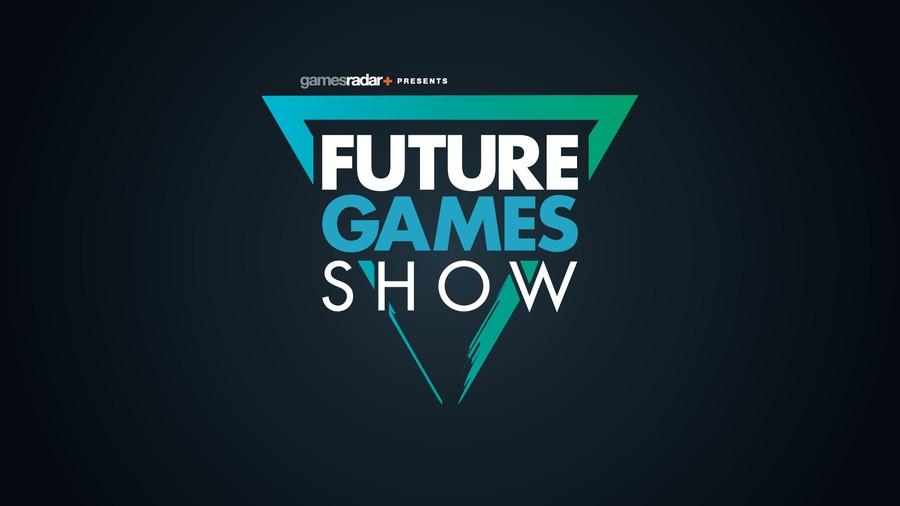 Future Games Show E3 2021