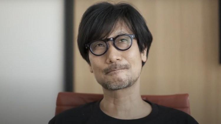 Hideo Kojima.original
