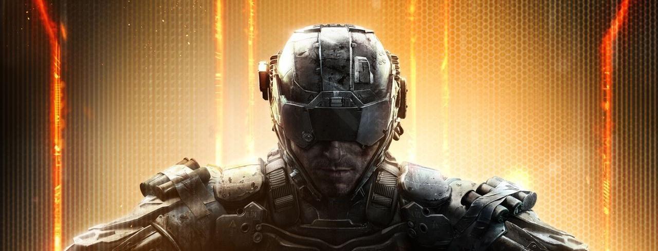 Call Of Duty Black Ops III Awakening PS4 PlayStation