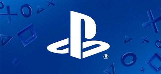 Playstation Sony Ps3 3 Logo
