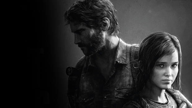 E3 2014 The Last Of Us Remastered Will Break Your Heart