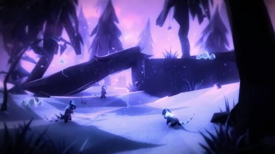 Risultati immagini per fe videogame
