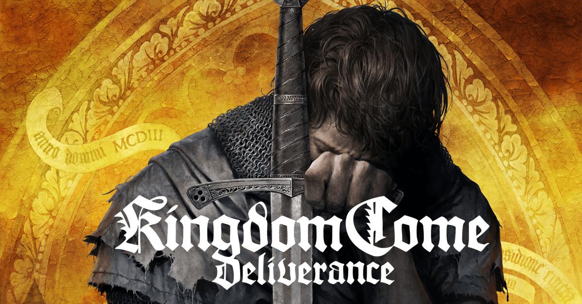 https://i1.wp.com/images.pushsquare.com/news/2018/02/guide_kingdom_come_deliverance_beginners_tips_and_tricks_-_how_to_adjust_to_medieval_life/attachment/5/original.jpg