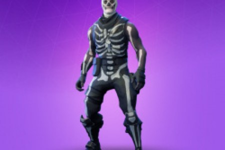 platforms sumnobody fortnite skins list all battle pass seasonal and special outfits teknique png high end rare skins skins season full christmas skins