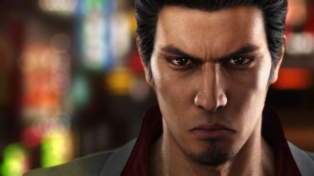 yakuza 6 release date.jpg