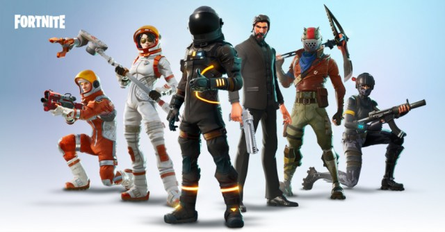 Fortnite Challenges List - Season 4 Week 1 Challenges Explained