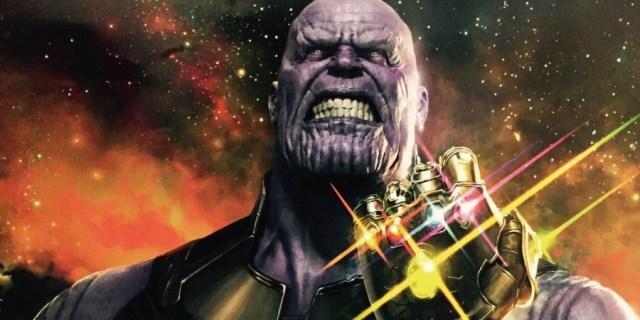 Avengers-Infinity-War-Thanos-D23-Poster-Cropped.jpg
