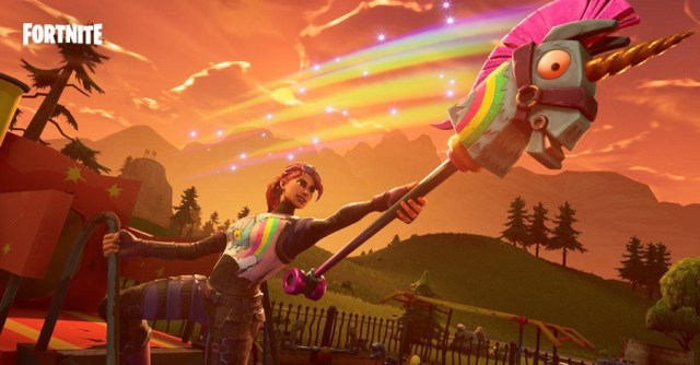Fortnite How to Search Between Movie Titles Guide 1