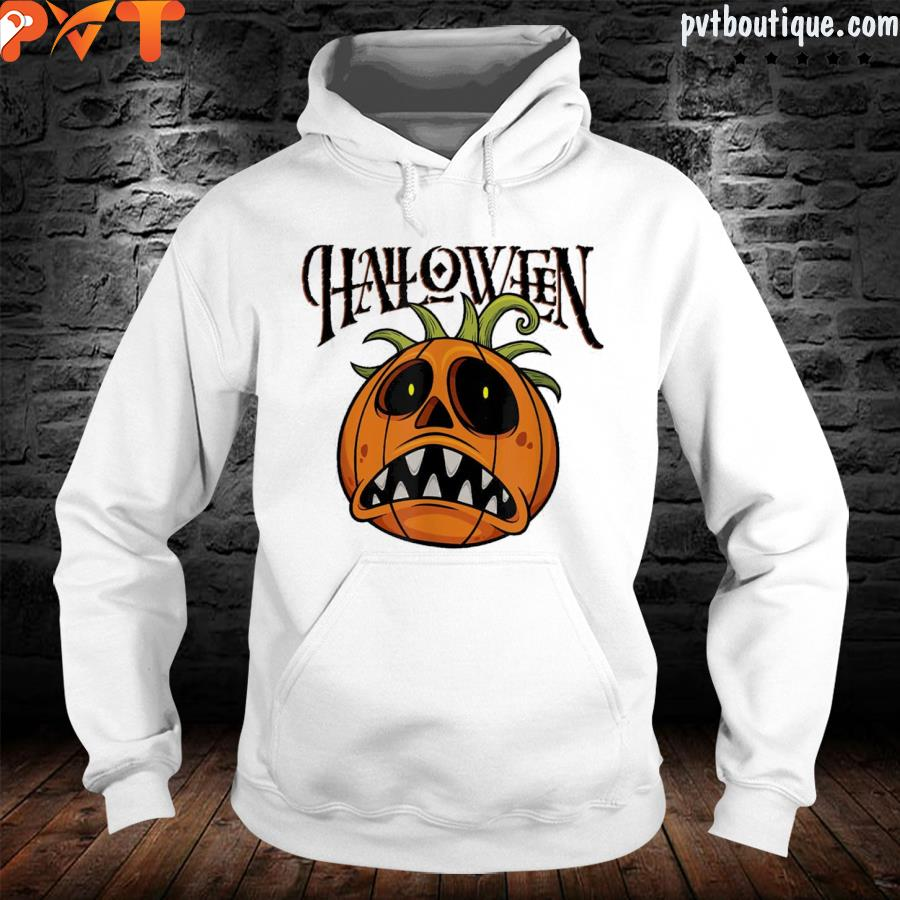 It's a staple of the fall season. Happy halloween crazy monster pumpkin us 2021 shirt, hoodie, sweater, long sleeve and tank top