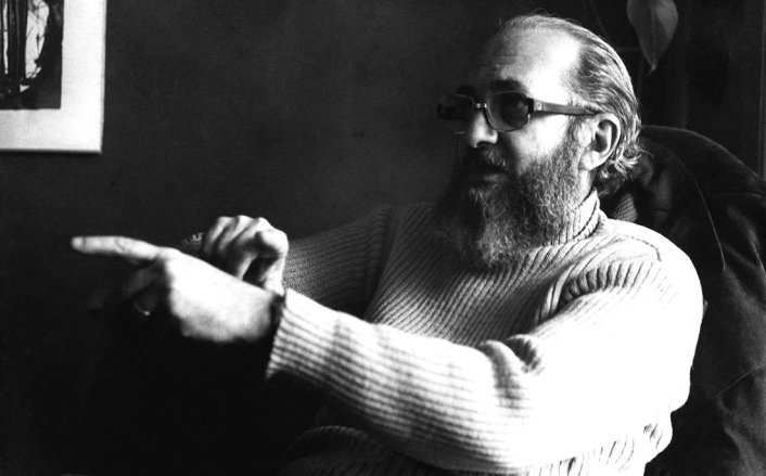 Quatro Cinco Um: a revista dos livros - Paulo Freire aos quadrados