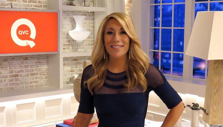 Lori Greiner Husband Married Divorce And Children