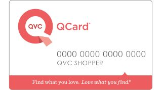 how to pay q card online