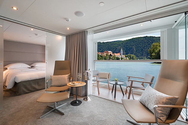 Image Result For What Is A French Balcony On A Viking Cruise Ship