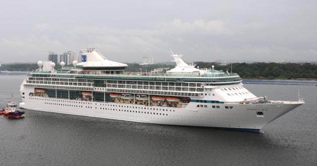 Expedia Cruise Deals