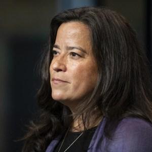 Sélection des juges à Ottawa : « matière à scandale »