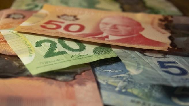 Résultats de recherche d'images pour «blanchiment d'argent»