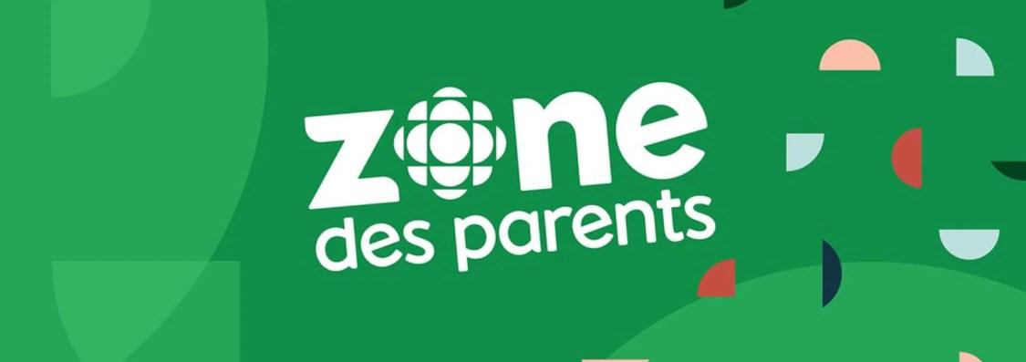 Jeunesse zone parents