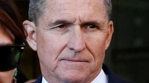 Dossier Flynn: le département de la Justice accusé d'«abus de pouvoir flagrant»