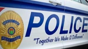 Les policiers saskatchewanais frustrés de ne pas être vaccinés en priorité