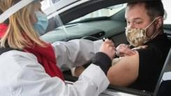 Nord de l'Ontario:41 nouvelles infections; accélération de la vaccination dans Algoma