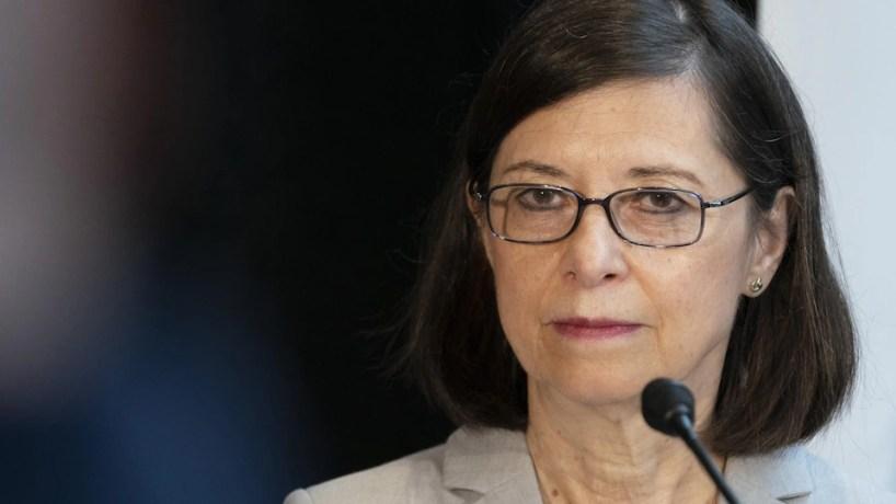 Québec lance des enquêtes sur le réseau de collèges privés