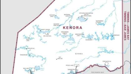 Kenora Using Candidates Put together for a Tight Struggle |  Elections Canada 2021